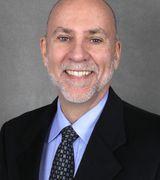 Richard Saunders, Agent in Germantown, MD