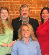 United Country Heartland Realty, Agent in Galena, IL