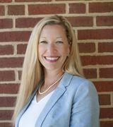 Christine Baeck, Real Estate Agent in Baltimore, MD