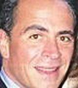 Gustavo Somoano, Agent in Miami Beach, FL