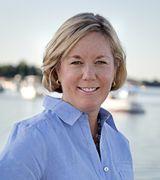 Pamela Bates, Real Estate Pro in Hingham, MA