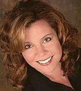 Karen Russo, Agent in Gulf Shores, AL