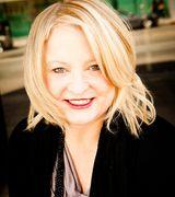 Liz Vaughn Avila, Agent in Glendale, CA