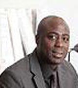 Demetrius Simpson, Real Estate Agent in Chicago, IL