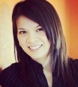 Profile picture for Julie Le 7148637824