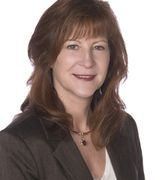 Yvonne Perkins, Real Estate Agent in Jordan, MN