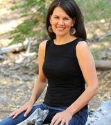 Nicole Reitter, Agent in Truckee, CA