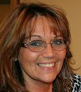 Becky  Coulson , Agent in Kenton, OH