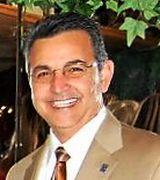 Chuck Bukhari, Real Estate Pro in Modesto, CA