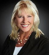 Profile picture for Arlene Lee Parisi