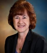 Cindy Stockw…, Real Estate Pro in Phoenix, AZ
