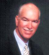 Joe Nichols, Real Estate Pro in Chula Vista, CA