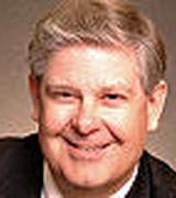 Ron Hughes, Real Estate Pro in Benton, AR