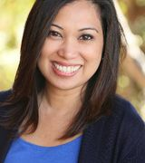 Nikki Somo, Real Estate Pro in Ladera Heights, CA