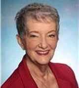 Mary Lou Gal…, Real Estate Pro in St Petersburg, FL