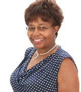 Christine Wa…, Real Estate Pro in Clermont, FL