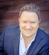 Jason David Maddox, Real Estate Agent in Pinole, CA