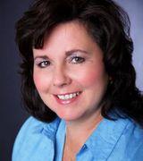 Tammy OCarroll, Agent in Loganville, GA