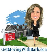 Barbara Smith, Real Estate Pro in Moorestown, NJ