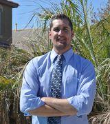 Geoff Benway, Real Estate Pro in Gilbert, AZ