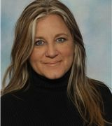 Irene Hils, Agent in Pittsburgh, PA