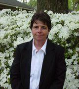 Susan Jenkins, Real Estate Agent in Bartlett, TN