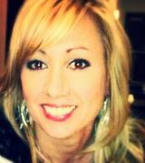 Stacey Nikirk, Real Estate Agent in Hagerstown, MD