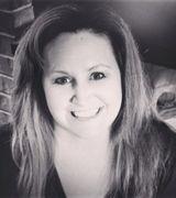 Katrina Williams, Agent in Litchfield, IL