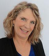 Pamela Sebas…, Real Estate Pro in Liverpool, NY