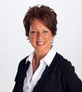 Bev Green, Agent in Cedar Rapids, IA