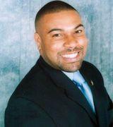 William Elkins IV, Real Estate Agent in Los Angeles, CA