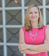 Heidi Schrock, Agent in Port Charlotte, FL