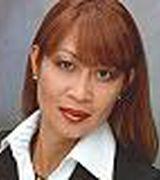Aurora Andres, Agent in Honolulu, HI