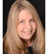 Carolyn Harding, Agent in Frisco, TX