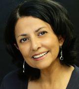 Profile picture for Sara Alvear-Cottman