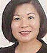 Judy Shen, Agent in Palo Alto, CA