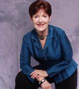 Nancy Dowson, Agent in Miami, FL