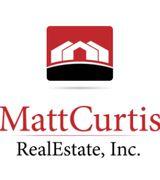 Jeff York, Real Estate Pro in Madison, AL