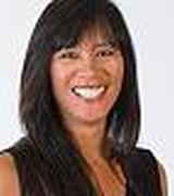 Sherrilyn Sh…, Real Estate Pro in San Diego, CA