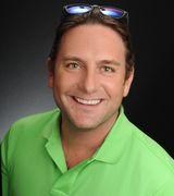 Aaron Schulm…, Real Estate Pro in Santa Barbara, CA