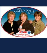 The Gates Loth Team, Real Estate Agent in Wheaton, IL