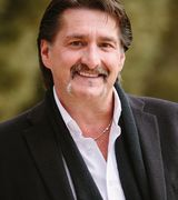 Michael Krieg, Real Estate Pro in Grand Junction, CO