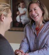Sarah Lofton, Real Estate Pro in Ridgeland, MS