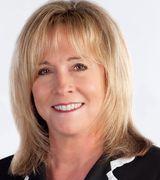 Jennifer Belluomini, Real Estate Agent in Scottsdale, AZ