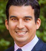 Jeffrey Kockos, Real Estate Agent in Palo Alto, CA