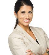 Maria Simoncelli, Real Estate Agent in Libertyville, IL