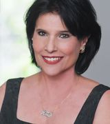 Mona Regoli, Real Estate Pro in Miami, FL