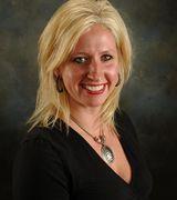 Profile picture for Debbie  Long