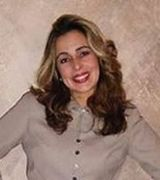 Nydia M. Alf…, Real Estate Pro in Langhorne, PA