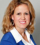Ruth Hansen, Agent in Gilbert, AZ